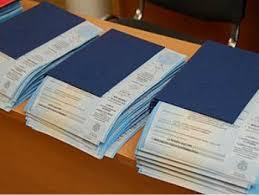 Купить диплом о среднем специальном образовании в Москве цена Приобрести диплом о среднем образовании
