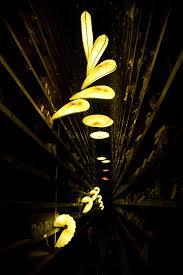 aqua creations lighting. Deep U0027u0027factoryu0027u0027 Dive By Aqua Creations And Michael Azulay Lighting