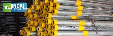 Jindal Star Seamless Pipes Dealers India Jindal G I Pipe