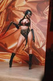 373 best Nicki Minaj images on Pinterest