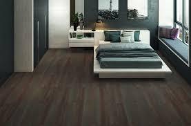 Dark Vs Light Hardwood Floors Staining Vs Fuming Which Dark Wood Flooring Technique Is