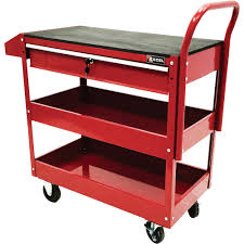walmart tool box. rolling tool cart is easily use and store your tools: with walmart box e