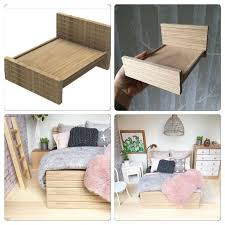 dollhouse furniture diy. Diy Dollhouse Table Luxury 48 Best Dollhouses Images On Pinterest Of 56 Beautiful Furniture