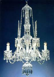 waterford crystal chandelier replacement parts crystal chandelier replacement parts arm chandelier photo crystal chandeliers for low waterford crystal