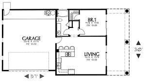 guest house floor plans. Marvellous Design Floor Plans For A Guest House 4 Simple Southwest Plan On Modern Decor Ideas T
