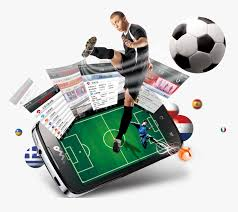 Playground Clipart Free Downloads - Online Sports Betting 500 X 500, HD Png  Download - kindpng