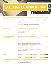 Customize 320 Photo Resume Templates Online Canva