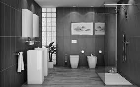 cool styleupco black tile bathroom ideas for updating heat sensitive bathroom tiles with heat sensitive tiles