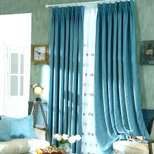 Teal Blue Curtains Bedrooms Bedroom Ideas Uk And White Curt – ourfreedom