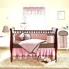 designer crib bedding designer baby bedding baby nursery baby girl crib bedding bedding sets little girls