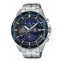 Наручные <b>часы CASIO EFR</b>-556PC-<b>2A</b> в Санкт-Петербурге ...