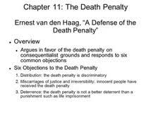 an argumentative essay on the death penalty powerful thesis an argumentative essay on the death penalty