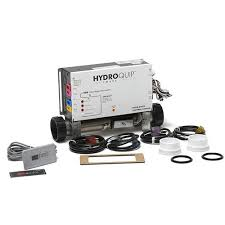 hydro quip cs6209 us cs6200 eco 2 slide series solid state hydro quip cs6209 us cs6200 eco 2 slide series solid state controls 2 pump or pump blower universal control system