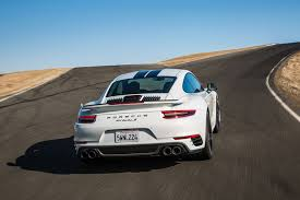 2018 porsche exclusive. Exellent Exclusive The ES Arrives Wearing Nearly Every Single Accoutrement Offered In  Long Catalogue Plus Additional Details From Porsche Exclusive Manufaktur To 2018 Porsche Exclusive
