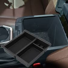 Buy toyota tacoma accessories and get free shipping on AliExpress.com