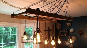 cheap rustic lighting. Rustic Chandeliers Cheap New Wrought Iron Kitchen Light Fixtures 8libre Com Intended For 14 Lighting