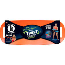 best balance board for core strength simply fit balance board