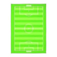 large football rug football field area rugs football area rug soccer field area rug football field