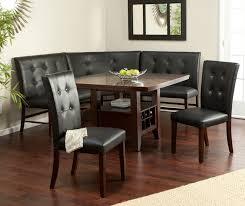 30 space saving corner breakfast nook furniture sets 2018