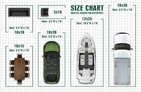 2 car garage door dimensionsStandard single car garage door size home design ideas 2 car