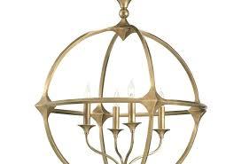 quinn chandelier large size of chandeliers capital lighting cs brushed gold chandelier light quinn brushed gold
