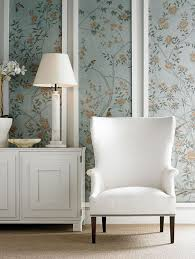 Small Picture Best 25 Framed wallpaper ideas on Pinterest Wallpaper panels