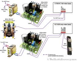 240 volt wiring diagram 240 image wiring diagram faq adapting for 220 240v countries on 240 volt wiring diagram