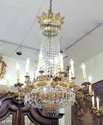 empire crystal chandelier french empire crystal chandelier perfect french empire crystal chandelier gallery empire crystal chandelier