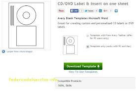 Mailing Label Template Staples White Return Address Labels Templates