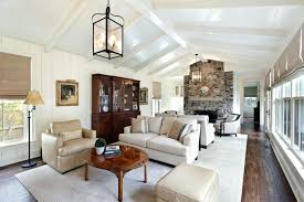 family room chandeliers living room ceiling living room chandelier cathedral ceilings family room traditional with clerestory large family room chandeliers