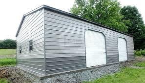 corrugated metal garage metal garage roof stunning corrugated metal roofing metal roofing corrugated metal garage wall