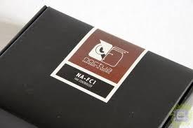 Обзор контроллера для вентиляторов <b>Noctua NA</b>-<b>FC1</b>