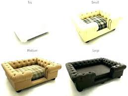 best sofa for dogs couch for dogs best leather sofa dog scratch repair