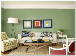Paint For Living Room Walls Paint Colors For Living Room Walls Ideas Painting Home Design