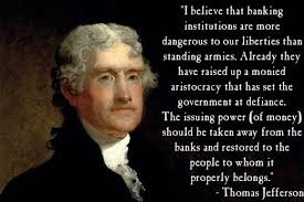 Thomas Jefferson Quote Awesome Thomas Jefferson Quote Quote Number 48 Picture Quotes
