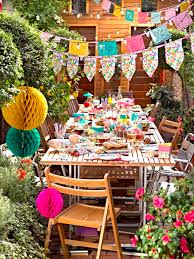 Small Picture The 25 best Mexican garden ideas on Pinterest Mexican style