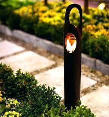 outdoor oil lamp torches tabletop torch candle can you use citronella bamboo outdoor glass oil torches