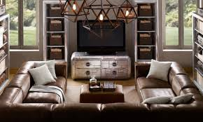 Modern Man Cave Sleeper Sofa And Key Tips To Designing The Perfect Amazing 1