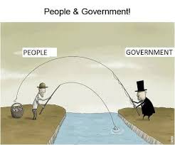Limited And Unlimited Government Venn Diagram Unlimited And Limited Government Lessons Tes Teach