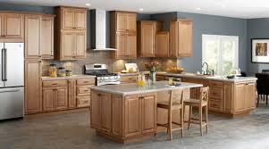 kitchen room. stunning kitchen room in