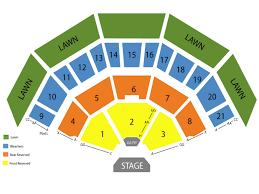 16 Unfolded Arizona Cardinals Stadium Seating Chart Pdf