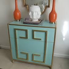 transforming ikea furniture. Brilliant Furniture View In Gallery For Transforming Ikea Furniture Homedit