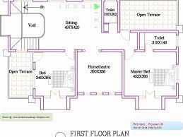 5000 sq ft floor plans lovely 20 elegant 5000 sq ft house plans