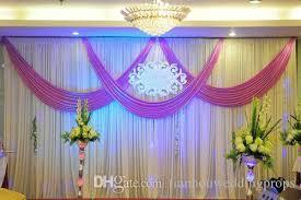 wedding decorations in guyana wedding decoration traditional wedding decorations sri lanka wedding decorations nigeria wedding decorations bulk wedding