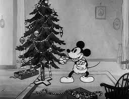happy holidays gif tumblr. Beautiful Gif Merry Christmas Happy Holidays GIF With Gif Tumblr Y