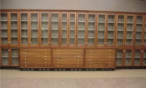 R  Customfileshelvingcabinetsdoorsrecordstoragepng Custom File  Shelving Cabinets Doors