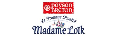"""Résultat de recherche d'images pour """"madame loik"""""""