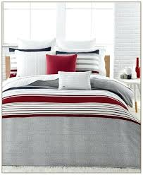 navy and gray bedding gray and black comforter navy blue and white bedding black white and gold navy blue and gray baby bedding