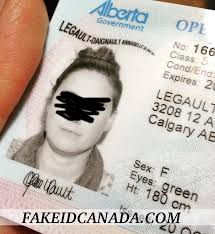Sale Scannable - On 79 Now com Id Fakeidcanada Fake Alberta