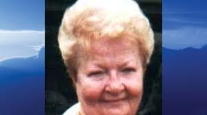 Olive Ida Ball Obituary